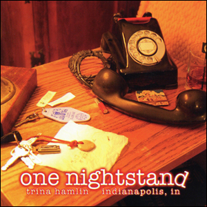 one night stand picture song porvoo